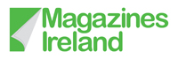 Magazines Ireland