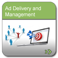 Ad Delivery and Management