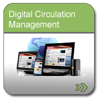 Digital Circulation Management