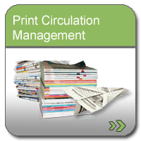 Print Circulation management