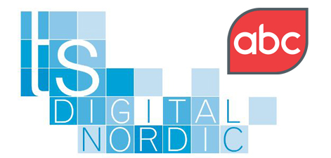 TS Digital Nordic and ABC UK launches Viewability Certification in the Nordic countries