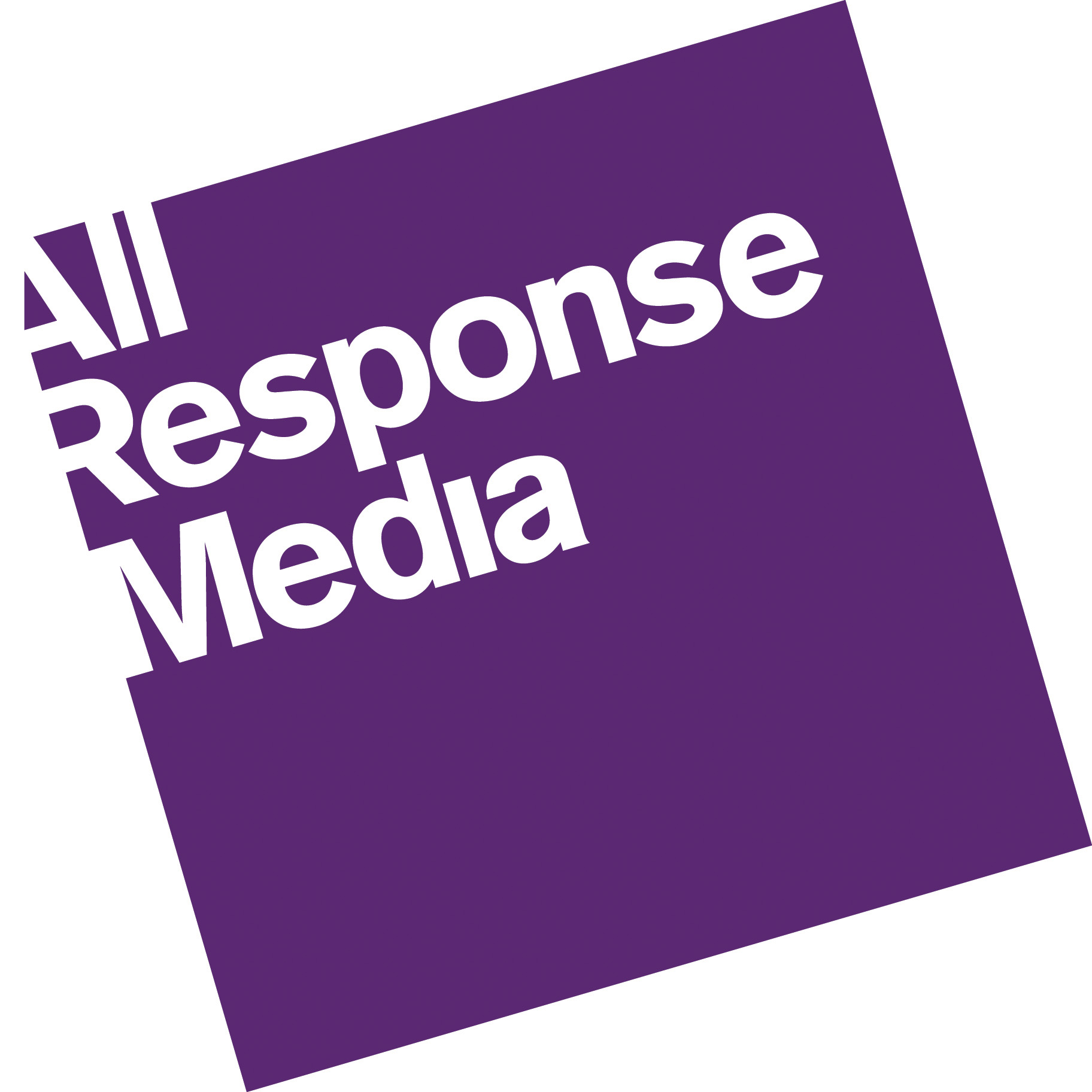 2017_All_Response_Media_Logo_RGB.jpg
