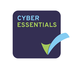 ABC demonstrates commitment to data security with Cyber Essentials Certification