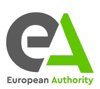 European Authority gives approval to ABC, CESP and GWT-TUD to undertake viewability audits following European RFP