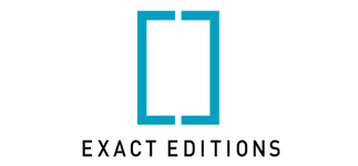 Exact Editions have renewed ABC certification for 2019