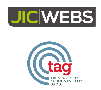 JICWEBS and TAG announce next step in fight against ad fraud