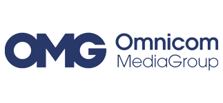 Omnicom Media Group UK audited by ABC to JICWEBS Anti Ad-Fraud and Brand Safety Principles