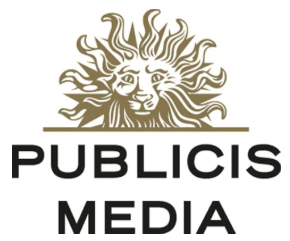 Publicis Media audited by ABC to JICWEBS Brand Safety Principles