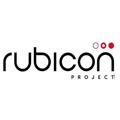 Rubicon Project receives JICWEBS Anti Ad-Fraud and Brand Safety verification from ABC