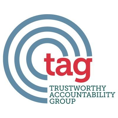 TAG authorises ABC as auditor for TAG certified against Fraud, Piracy, & Malware programs