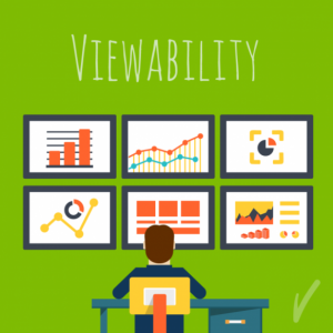 ABC viewability certification necessary for trust