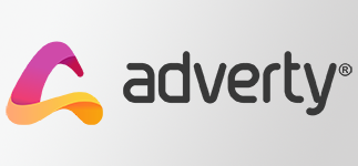 Adverty Verified by ABC to JICWEBS Brand Safety Principles