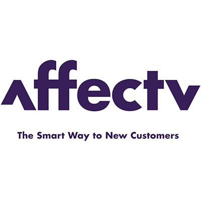 Affectv renews ABC verification to JICWEBS Anti Ad-Fraud and Brand Safety Principles