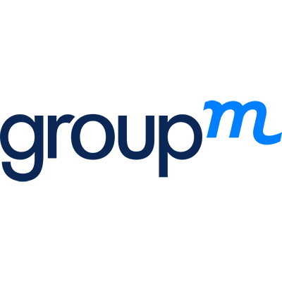 GroupM UK verified by ABC to JICWEBS Brand Safety Principles