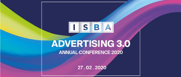 ISBA Annual Conference 2020