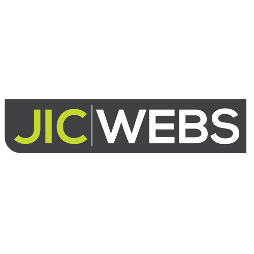 House of Lords urges digital industry to fully commit to JICWEBS or face legislation