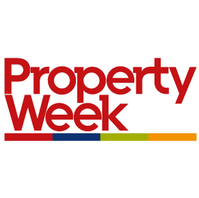 Property Week leads market with ABC Total Audience Certificate