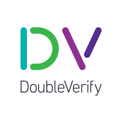 DoubleVerify First to Receive Anti-Ad Fraud Certificate from ABC
