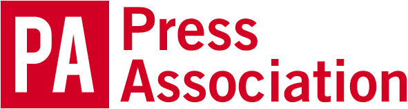 press-association-logo.png