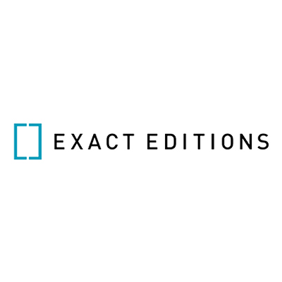 Exact Editions, the digital publishing platform, has renewed its ABC accreditation