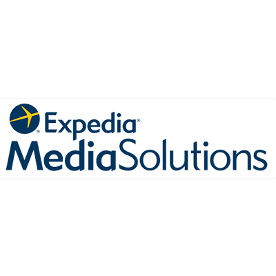 ABC issues EDAA Trust Seal to Expedia
