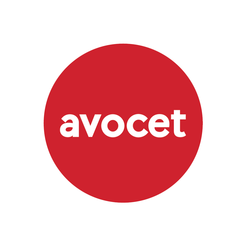 ABC delivers verification for Online Brand Safety to Avocet