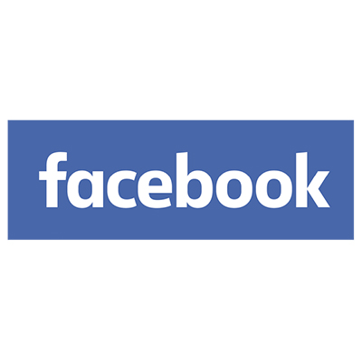 Facebook certified by ABC for online behavioural advertising processes