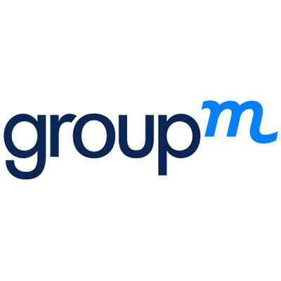 GroupM receives brand safety accreditation