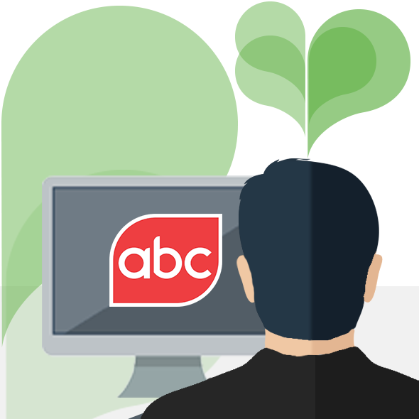 ABC launches online learning course for media buyers and planners