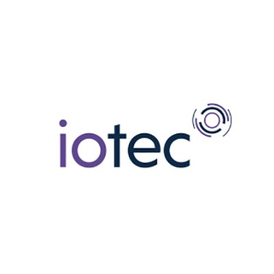 Iotec verified by ABC to JICWEBS Anti Ad-Fraud and Brand Safety