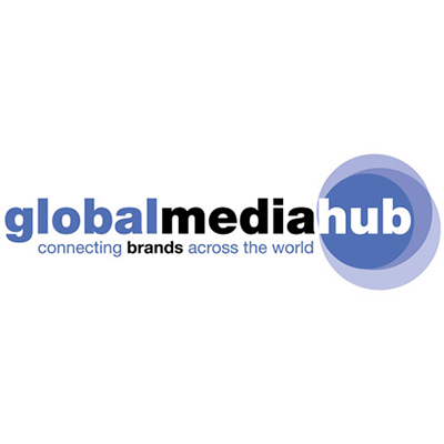 Global Media Hub Accredited as an ABC Associate Member