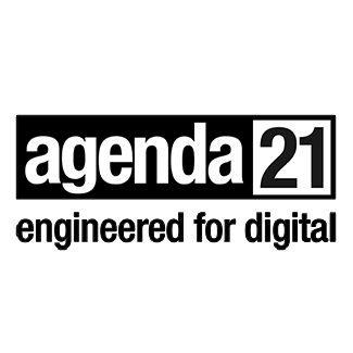 agenda21 Digital verified by ABC to JICWEBS Anti Ad-Fraud and Brand Safety principles