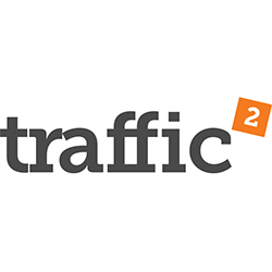 Traffic2 Ltd Verified by ABC to JICWEBS Anti Ad-Fraud Principles