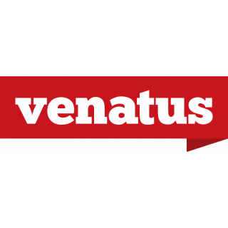 ABC delivers verification for Online Brand Safety to Venatus