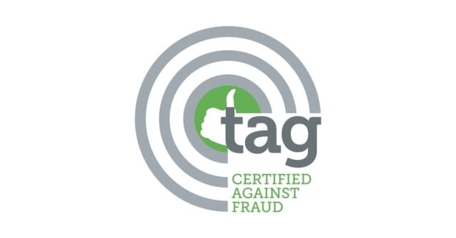 tag certified fraud link