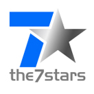 the-7-stars-colour-logo.jpg