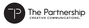 thepartnership_logo.jpg