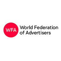 Global advertisers demand reform of digital ad ecosystem