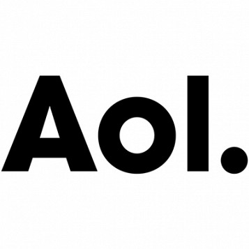 ABC verifies AOL UK to JICWEBS Brand Safety Principles