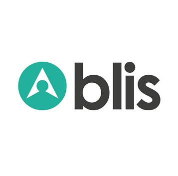 Blis verified by ABC to JICWEBS brand safety principles