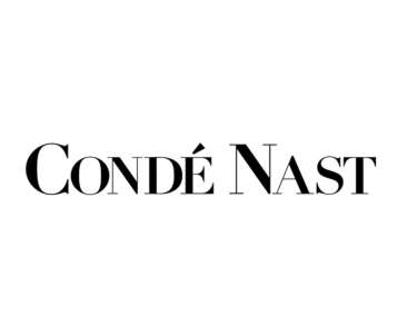Condé Nast Britain Verified by ABC to JICWEBS Brand Safety Principles