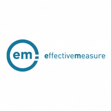 Effective Measure has renewed its ABC accreditation