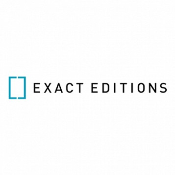 Exact Editions have renewed ABC accreditation for 2018