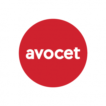 ABC verifies Avocet to JICWEBS Brand Safety Principles