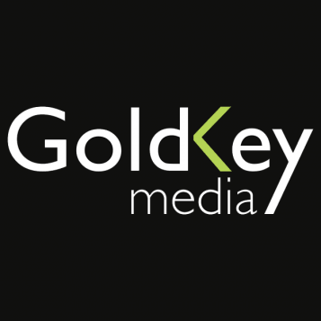 Gold Key Media receives ABC accreditation for Bulk Distribution