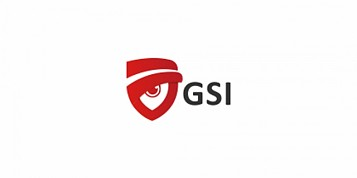 GSI audited by ABC to JICWEBS Standards