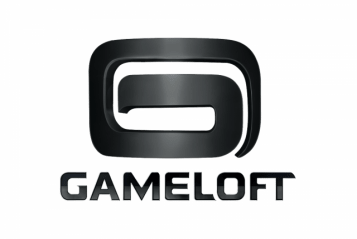 GAMELOFT verified by ABC to JICWEBS brand safety principles