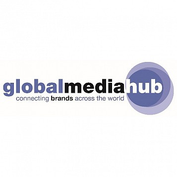 Global Media Hub accredited by ABC for third consecutive year