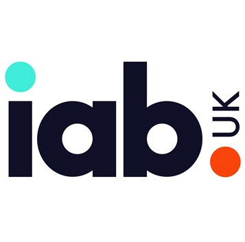 UK Digital Adspend grows by 15% year-on-year