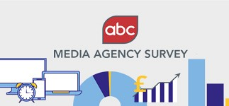 Check out our infographic for the insights we gained from our Media Agency Survey